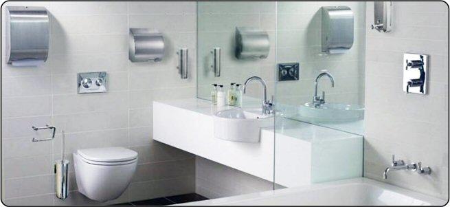 Washroom Accessories Bathroom Partitions Bathroom