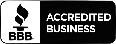 Accedited Business - BBB