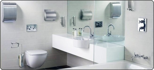 Washroom Accessories Bathroom Partitions Bathroom